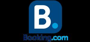 link to booking.com